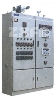 BSG-ZN,防爆智能控制柜(ⅡB、P)  BSG-ZN