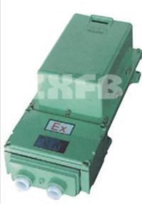 BBK,防爆变压器(IIB、IIC) BBK,防爆变压器(IIB、IIC)