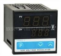 HHKG-2 , 智能可控硅电压调压器 ,  HHKG-2 ,