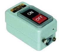CBSN-310,动力押扣开关 CBSN-310