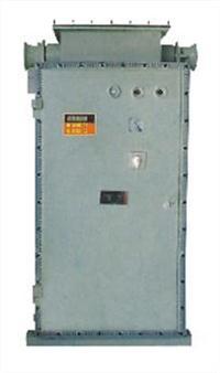 CBQ59-4, CBQ59-7.5, CBQ59-11, CBQ59-15, CBQ59-22, CBQ59-30, 防爆变频调速器,  CBQ59-4, CBQ59-7.5, CBQ59-11, CBQ59-15,