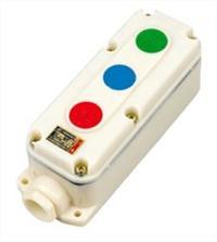 CBA5821-1, CBA5821-2,  CBA5821-3, 防爆控制按钮,  CBA5821-1, CBA5821-2,  CBA5821-3,