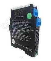 操作端安全栅模拟量驱动输出(HART)(一入一出)  XBXC-11DD-88