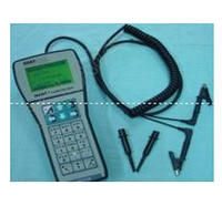 通信器    HART375,HART375C,HART375E,HART475,HART475C,HART475E, HART375,HART375C,HART375E,HART475,HART475C,HART475