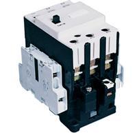 CJX1(3TB)机械联销接触器CJX1-9N(3TB40) CJX1-12N(3TB41) CJX1-16N(3TB42) CJX1-22N(3TB43)