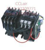 机械联锁接触器 CSLC2-D0910 CSLC2-D0901 LC2-D0910 LC2-D0901 CSLC2-D1201 CSLC2-D1210  CSLC2-D3201 CSLC2-D3210 LC2-D3210 CSLC2-D5011