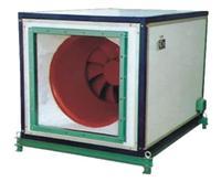 混流式风机箱 HLF-6-6A    HLF-6-XA-a HLF-6-6A      HLF-6-XA-a