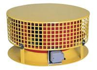 电控柜专用风机 FDL   电控柜专用风机 FDL