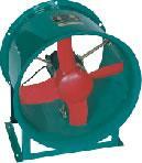 冷库专用风机 LFF-4-1   LFF-4.5-1   LFF-4.5-2   LFF-5-1   LFF-5-2 LFF-4-1   LFF-4.5-1   LFF-4.5-2   LFF-5-1