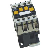 JZC4-40 JZC4-31 JZC4-22 接触器式继电器