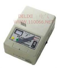 家用空调(冰箱)交流稳压器  TZK-3.2K   TZK-5K  TZK-2.4K  TZK-0.8K  TZK-1.6K TZK-3.2K   TZK-5K  TZK-2.4K  TZK-0.8K  TZK-1.6K