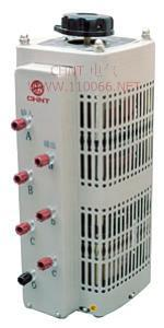 CHNT正泰 接触调压器 TDGC2-0.2   TDGC2-0.5  TDGC2-1  TDGC2-2 TDGC2-0.2   TDGC2-0.5  TDGC2-1  TDGC2