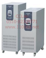 高频在线式不间断电源 UPS-HBG-1K   UPS-HBG-2K  UPS-HBG-3K  UPS-HBG-6K  UPS-HBG-1K   UPS-HBG-2K  UPS-HBG-3K  UPS-HBG-6K