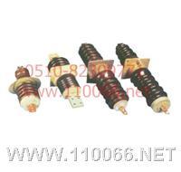 穿墙套管 CWB2-7.2/400   CWB2-7.2/630   CWB2-7.2/1000 CWB2-7.2/400   CWB2-7.2/630   CWB2-7.2/1000