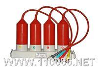 组合氧化锌避雷器 YH5WZ-10/27   YH5WZ-17/45  YH5WZ-51/160  YH5WZ-10/27   YH5WZ-17/45  YH5WZ-51/160