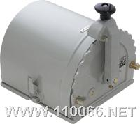 主令控制器  LK1-6/01   LK1-6/03  LK1-6/07  LK1-8/01 LK1-6/01   LK1-6/03  LK1-6/07  LK1-8/01