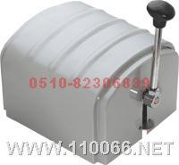 主令控制器  LK17-2J/101   LK17-3J/101   LK17-4J/101 LK17-2J/101   LK17-3J/101   LK17-4J/101