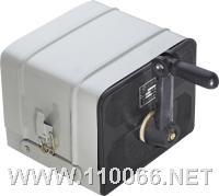 主令控制器 LK15-1031   LK15-3062  LK15-1061  LK15-1031   LK15-3062  LK15-1061