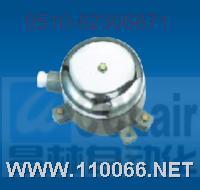 防爆电铃 BAL(BDL)-AC24V  BAL(BDL)-AC110V   BAL(BDL)-AC220V  BAL(BDL)-AC24V  BAL(BDL)-AC110V   BAL(BDL)-AC