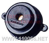 蜂鸣器警报器 FMQ-3025   ZMQ-2724   ZMQ-2737  ZMQ-2737 FMQ-3025   ZMQ-2724   ZMQ-2737  ZMQ-2737