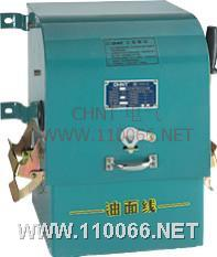 QJZ3 电动机综合保护起动器 QJZ3-20KW   QJZ3-22KW   QJZ3-14KW QJZ3-20KW   QJZ3-22KW   QJZ3-14KW