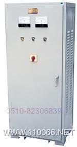 自耦减压起动柜 YBJ1-17-22KW   YBJ1-30KW   YBJ1-40KW YBJ1-17-22KW   YBJ1-30KW   YBJ1-40KW