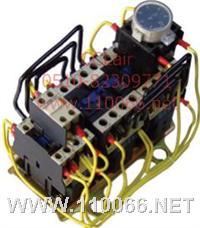 星三角降压启动器  QJX2-093  QJX2-123  QJX2-183  QJX2-253 QJX2-093  QJX2-123  QJX2-183  QJX2-253
