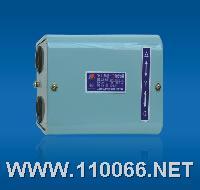 星三角起动器 QX1-30kW  QX1-30kW