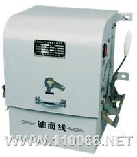 自耦减压起动器 SHJ3-14-17-22KW   SHJ3-30KW  SHJ3-40KW SHJ3-14-17-22KW   SHJ3-30KW  SHJ3-40KW