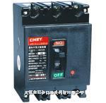 ZYM10-250/334 ZYM10-600/336 ZYM10-600/335塑料外壳式断路器 ZYM10-100/330 ZYM10-100/331 ZYM10-100/332