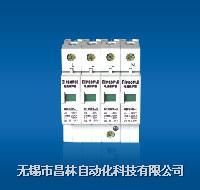 RDSP6-30kA/1P RDSP6-10kA/2P RDSP6-40kA/1P RDSP6-60kA/4P RDSP6-30kA/3P 浪涌保护器 RDSP6-30kA/1P RDSP6-10kA/2P RDSP6-40kA/1P RDSP6-60