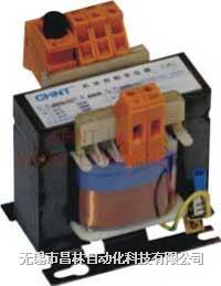 JBK6 正泰机床控制变压器 JBK6-40VA   JBK6-2000VA  JBK6-63 JBK6-40VA   JBK6-2000VA  JBK6-63