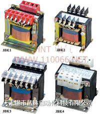 JBK 机床控制变压器 JBK4-2000VA   JBK1-400VA  JBK2-63VA  JBK4-2000VA   JBK1-400VA  JBK2-63VA