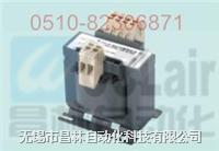 JCY5 机床控制变压器 JCY5-40VA   JCY5-63VA  JCY5-160VA  JCY5-40VA   JCY5-63VA  JCY5-160VA