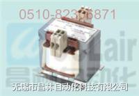 JCY6 机床控制变压器 JCY6-40VA   JCY6-63VA   JCY6-100VA JCY6-40VA   JCY6-63VA   JCY6-100VA