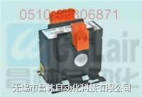 JBK5 机床控制变压器 JBK5-20VA    JBK5-40VA  JBK5-50VA JBK5-20VA    JBK5-40VA  JBK5-50VA