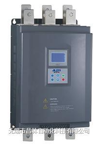 电机软起动 ALYR3-11KW   ALYR3-17KW  ALYR3-22KW ALYR3-11KW   ALYR3-17KW  ALYR3-22KW