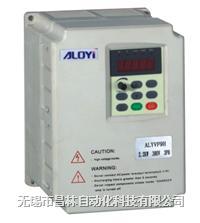 ALYVF9-P 风机/水泵型变频器 ALYVF9-P0015T4   ALYVF9-P0022T4 ALYVF9-P0015T4   ALYVF9-P0022T4