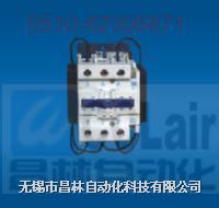 切换电容器式交流接触器 RDC30-9   RDC30-12/11(SC-05)      RDC30-22/11(SC-5-1) RDC30-9   RDC30-12/11(SC-05)      RDC30-22/11(SC-5