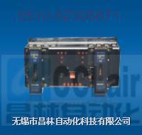 RDQH 双电源自动切换开关 RDQH-225L   RDQH-100L  RDQH-225M RDQH-225L   RDQH-100L  RDQH-225M