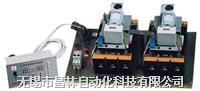 双电源自动切换装置 KCQ2R-63   KCQ2F-63  KCQ2S-63 KCQ2R-63   KCQ2F-63  KCQ2S-63