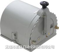 主令控制器  LK1-6/01   LK1-6/03   LK1-6/07 LK1-6/01   LK1-6/03   LK1-6/07