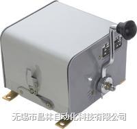 主令控制器 LK14-6F   LK14-6/03  LK14-6/01  LK14-6F   LK14-6/03  LK14-6/01