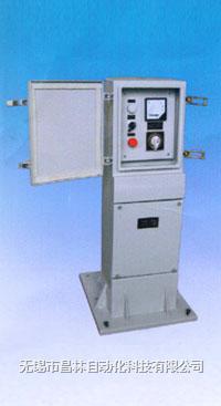 船用主令控制器 LK911-101A   LK911-103A  LK911-104A  LK911-101A   LK911-103A  LK911-104A