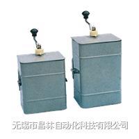 交流凸轮控制器 KTJ5-100/1   KTJ5-100/2  KTJ5-100/3 KTJ5-100/1   KTJ5-100/2  KTJ5-100/3