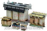 SG 三相干式变压器 SG-3000VA(带铁壳)     SG-20KVA   SG-500KVA(带铁壳)  SG-3000VA(带铁壳)     SG-20KVA   SG-500KVA(带铁壳