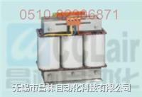JCY2 三相伺服变压器 JCY2-160VA   JCY2-250VA  JCY2-400VA JCY2-160VA   JCY2-250VA  JCY2-400VA
