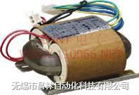 TDR 电源变压器 TDR-50VA   TDR-1000VA   TDR-10VA TDR-50VA   TDR-1000VA   TDR-10VA