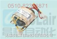 JCY1 变压器 JCY1-5VA侧式   JCY1-8VA侧式  JCY1-10VA侧式 JCY1-5VA侧式   JCY1-8VA侧式  JCY1-10VA侧式