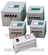 CHNT正泰 照明变压器  JMB-100VA   JMB-40kVA JMB-100VA   JMB-40kVA